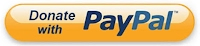 https://www.paypal.com/cgi-bin/webscr?cmd=_donations&business=ladifference4%40yahoo%2ecom&lc=US&currency_code=USD&bn=PP%2dDonationsBF%3abtn_donateCC_LG%2egif%3aNonHosted
